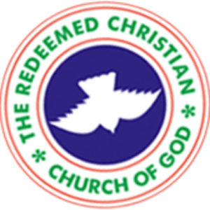 RCCG ONLINE DIGGING DEEP SERVICE TEACHING TOPIC: BREAKING THE BOUNDARY