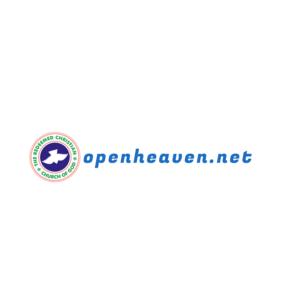 openheaven
